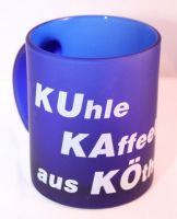 Kaffeetasse-6-Euro