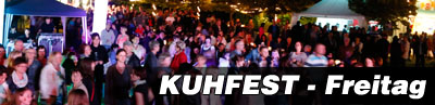 Kuhfest_Fr_14