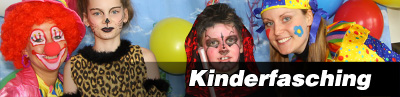 kinderfasching_12