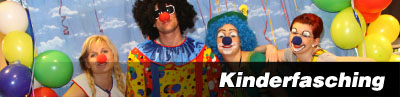 kinderfasching_13