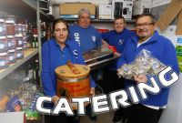 Catering_2019