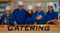 Catering_2020