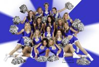 Cheerleader_2003_klein