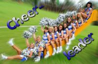 Cheerleader_2008_klein