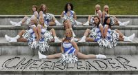 Cheerleader_2009_klein