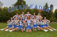 Cheerleader_2018_klein