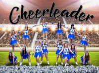 Cheerleader_2020