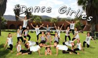 Dance_Girlies_2011_klein