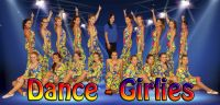 Dance_Girlies_2014_klein