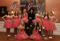 Dance_Girlies_2015_klein