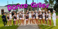 Dance_Girlies_2016_klein