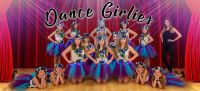 Dancegirlies_2020