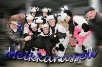 Melkkarussell_2006_klein