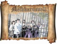 Melkkarussell_2012_klein