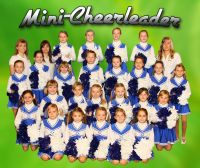 Mini_Cheerleader_2012_klein