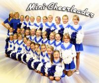 Mini_Cheerleader_2013_klein