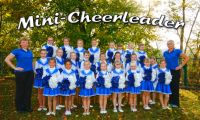 Mini_Cheerleader_2016_klein