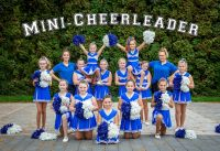 Mini_Cheerleader_2020
