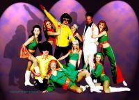 Showballett_2003_klein