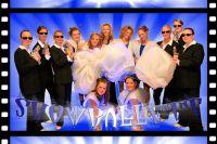 Showballett_2005_klein
