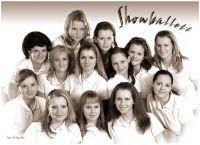 Showballett_2005_klein_2