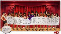 Showballett_2007_klein
