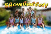 Showballett_2008_klein