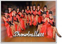 Showballett_2008_klein_2