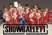 Showballett_2009_klein