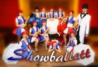 Showballett_2010_klein