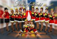 Showballett_2012_klein
