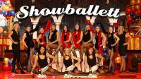 Showballett_2013_klein