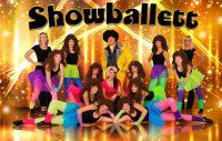 Showballett_2014_klein