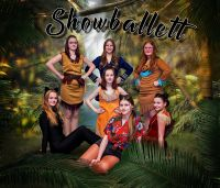 Showballett_2020