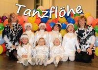 Tanzfloehe_2011_klein