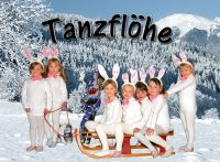 Tanzfloehe_2012_klein