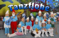 Tanzfloehe_2014_klein