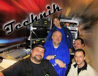 Technik_2011_klein