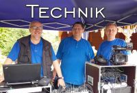 Technik_2015_klein