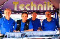 Technik_2016_klein
