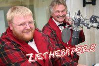Ziethebaepers_2007_klein(2)