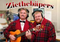 Ziethebaepers_2007_klein