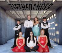 Ziethedancer_2019