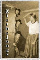 Ziethejungs_2007_klein