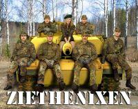 Ziethenixen_2006_klein