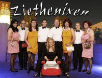 Ziethenixen_2009_klein