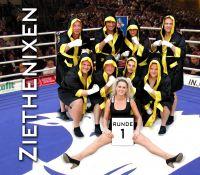 Ziethenixen_2018_klein