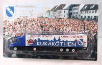 Truck-5-Euro